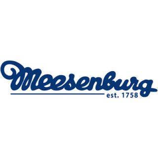 meesenburg
