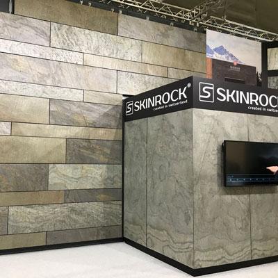 Skinrock