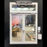 Schott-Technical-Glass-Solutions