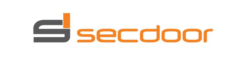 Secdoor