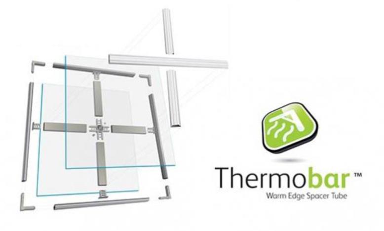 Thermobar Interbar