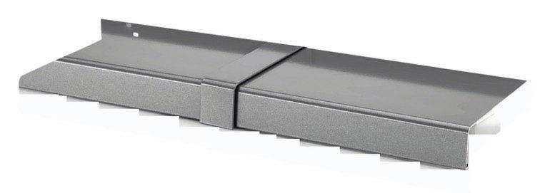 rbb-aluminium