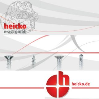 Heicko