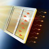 most-solar-window-film