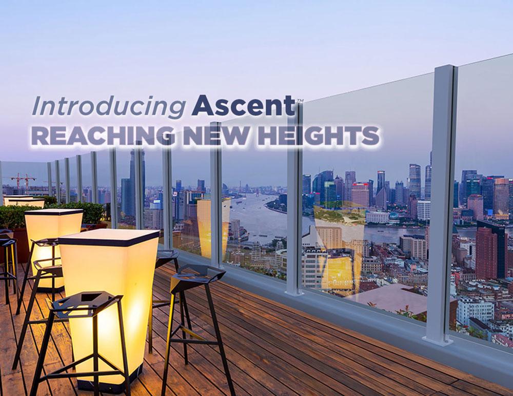 AscentWindscreen