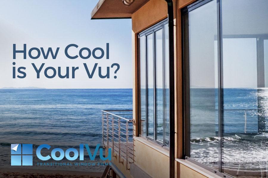 CoolVu