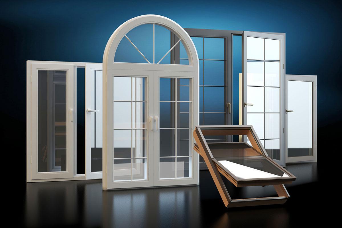 Fenstertausch 1