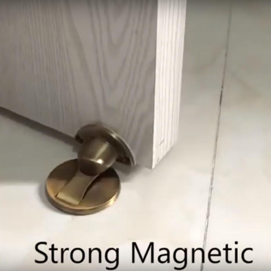Magnetic Doorstop 1