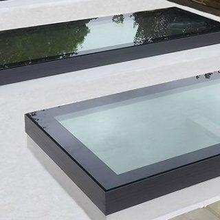 TuffX-Infinity-Rooflight 2a