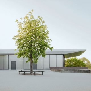 Vielmo Architects